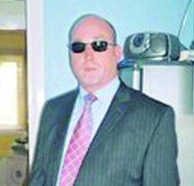 Entretien avec l'ex-agent du DRS, Karim Moulai, déballe tout à Libération : Révélations sur de multiples assassinats et sur l'attentat de l'hôtel Atlas Asni (2)