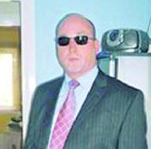 Entretien avec avec l'ex-agent du DRS, Karim Moulai, déballe tout à Libération : Révélations sur de multiples assassinats et sur l'attentat de l'hôtel Atlas Asni (3)