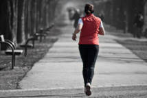 La course à pied, nouvel élixir de jouvence