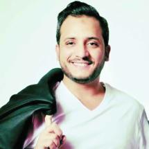 Parole aux artiste : Mohamed Alami  ''Il est temps de repenser l'état  des arts dans notre pays ! ''