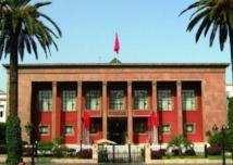 La communication parlementaire passée en revue à la Chambre des représentants