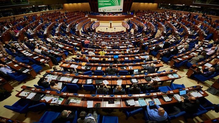 Approbation de la demande d'adhésion du Royaume au Statut de partenaire pour la démocratie locale