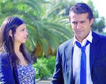 «Hadi ou Touba», nouveau téléfilm de Rachid Hamman : Argent, mariage et mensonge