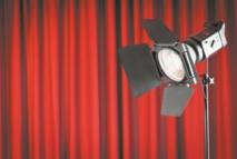 La relation entre le cinéma et le théâtre en débat au Festival maghrébin du film d'Oujda