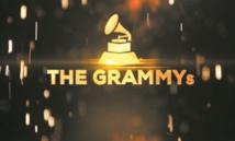 Les Grammys changent pour inclure davantage de minorités