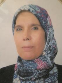 Parole aux sociologues, Zineb Nejjari : Les principes régissant la société marocaine ont subi quelques mutations mais à un rythme lent