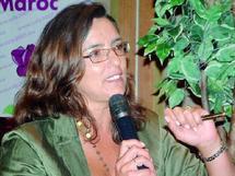 Forum européen «LIKE entrepreneurship»  : L'AFEM encourage les jeunes Marocaines à créer leurs entreprises