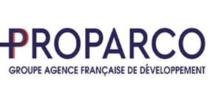Proparco dévoile sa stratégie de développement au Maroc et en Afrique