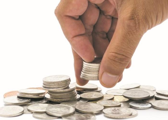 Le niveau de gouvernance des finances locales reste en deçà des attentes