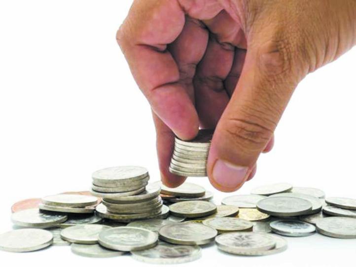 Près de 890 millions d'euros de financements de l'UE octroyés en trois ans au Maroc