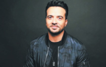 Luis Fonsi clôture en beauté la 17ème édition de Mawazine