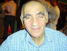 Abderrahim Tounssi, alias Abderraouf  : «Les deux chaînes de télévision du pôle public me tournent le dos»
