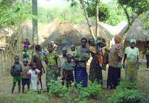 Afrique : abolir le mythe de la surpopulation