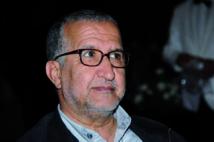 """""""Figures du Maroc cinématographique"""", nouvelle publication du critique Ahmed Sijilmassi"""