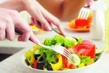 Tout ce qu'il faut savoir sur la nutrition sportive