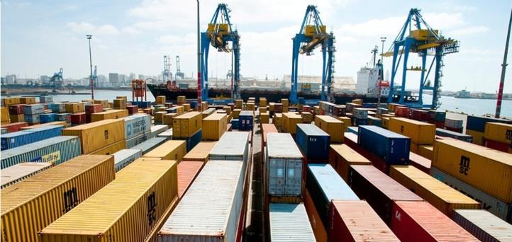 L'économie nationale afficherait une  progression de 3% au deuxième trimestre