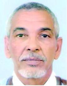 """Ahmed Kmach, chef de tribu et ancien membre du pseudo-parlement du Polisario : """"La dictature imposée par les généraux algériens à travers le Polisario est intenable"""""""