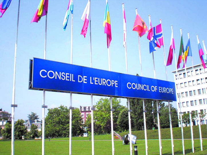 Le Conseil de l'Europe critique l'accord de l'UE sur les migrants