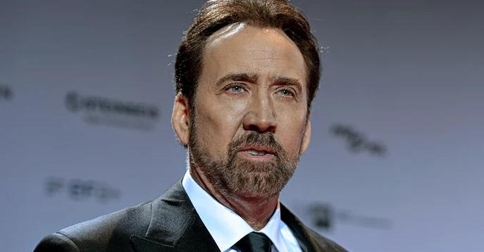 Nicolas Cage au casting du nouveau Spider-Man