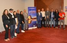 Marrakech, hôte du Congrès mondial annuel de la FIJET