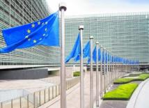 La CPM se félicite du rejet par le Parlement européen d'un amendement hostile au Maroc