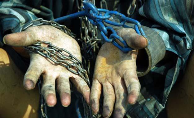Vers la mise en application de la loi relative à la lutte contre la traite des êtres humains
