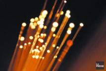 La fibre optique pourrait être utilisée comme alternative aux sismomètres
