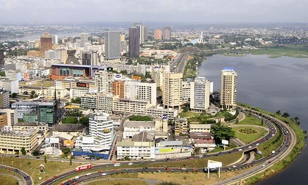 Faire rayonner davantage l'image du Maroc sur le plan économique en Côte d'Ivoire