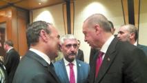 Le Président turc loue les relations de coopération entre son pays et le Maroc
