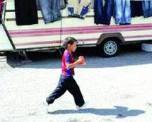 Expulsions de Roms: les dessous de l'histoire
