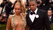 Beyoncé et Jay-Z célèbrent le centenaire de la naissance de Nelson Mandela