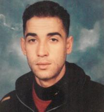 La jeunesse Ittihadie organise, ce vendredi, un sit-in de protestation  : Fodail Abrkane meurt sous la torture à Salé