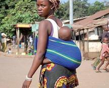 Le Ghana, un exemple en Afrique ?