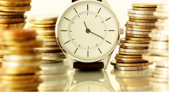 Répondre à la problématique des délais de paiement
