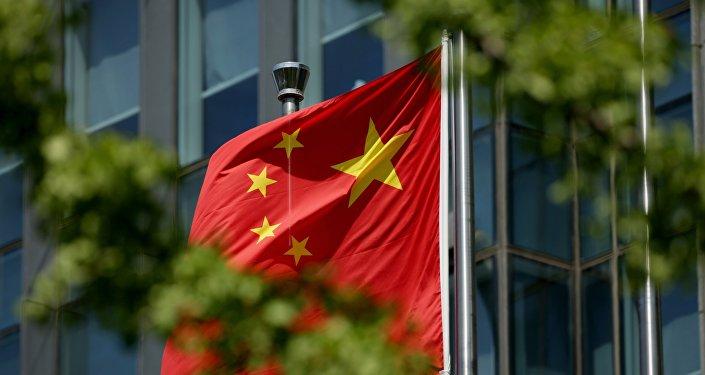 La Chine s'engage à accorder 20 milliards de dollars de prêts aux pays arabes