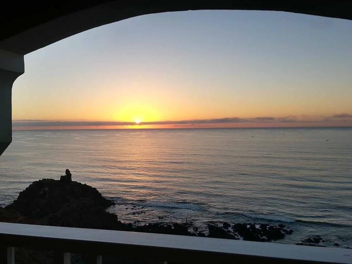 """""""Le Maroc  et la mer"""",  Un flash-back  sur le rapport  des Marocains  à l'océan"""