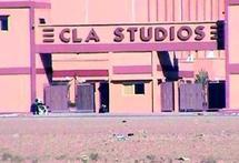 Ouarzazate  : CLA Studios cambriolés