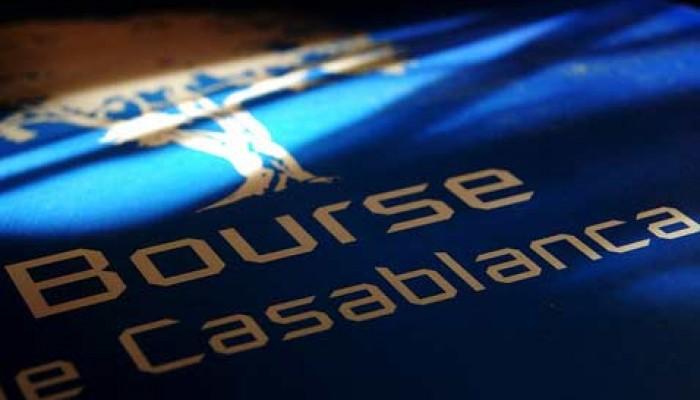 La performance hebdomadaire de la Bourse de Casablanca en repli