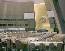 Objectifs du Millénaire : quid du commerce international pour éradiquer la pauvreté ?