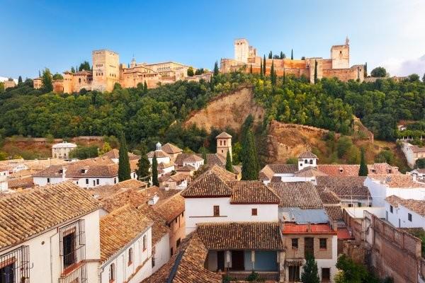 Le Maroc, un marché émetteur primordial pour le secteur touristique andalou