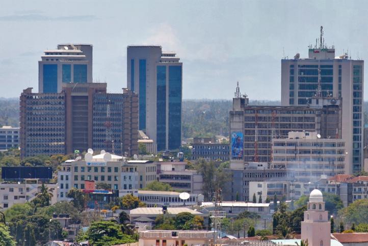 L'expérience marocaine en matière de gestion des projets de développement présentée à Abidjan