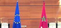 Le Sahara inclus dans l'accord agricole Maroc-UE