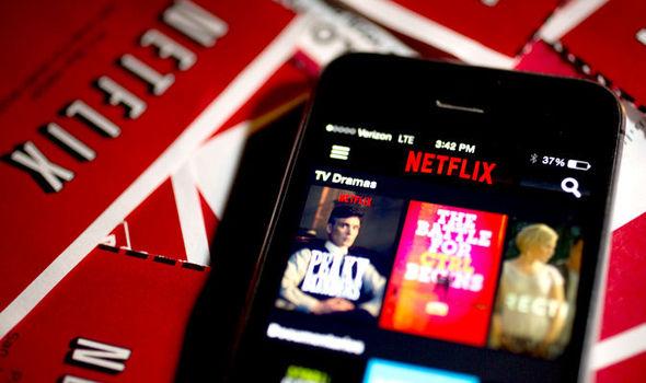 Netflix déçoit sur le nombre de nouveaux abonnés