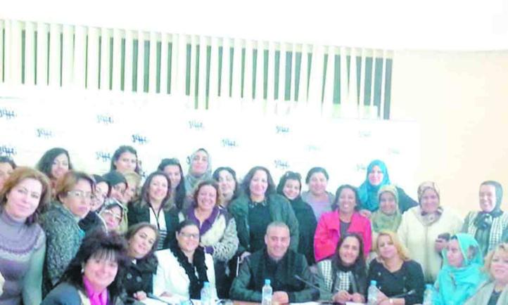 L'écriture et la création littéraire en fête à Casablanca