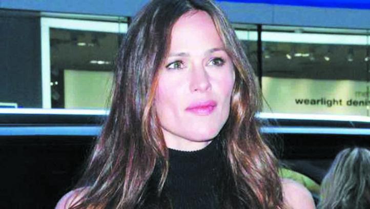 Ce qui a gâché la vie de Jennifer Garner pendant dix ans