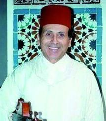 Musique andalouse : Mohamed Briouel assure la relève