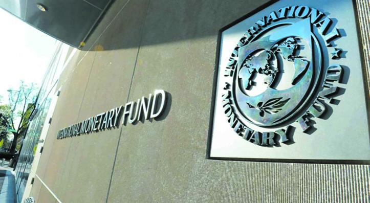 Le rebond de l'économie mondiale ouvre une fenêtre d'opportunité pour engager des réformes dans la région MOAN