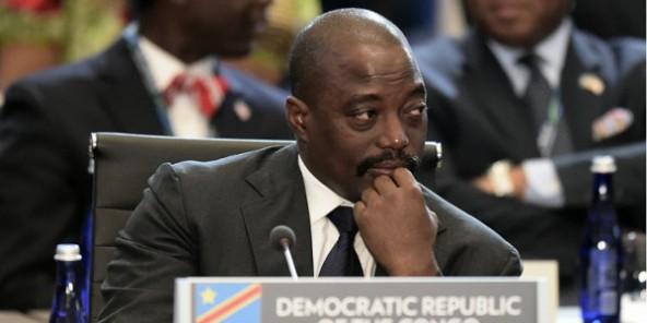 La présidentielle en RDC inquiète l'ONU et l'Union africaine