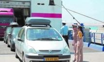 Abdelkrim Benatiq: Un total de 961.000 MRE ont regagné le Maroc à la date du 17 juillet