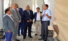 Frits Brink : Tous les ingrédients sont réunis pour garantir la réussite au 113ème Congrès de la FAI à Marrakech